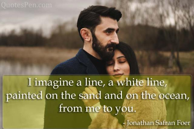 imagine-love-quotes-fot-him