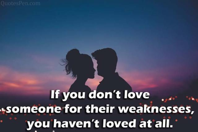 love-quotes-on-weakness