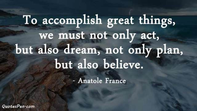 accomplish-great-things-motivational-quote