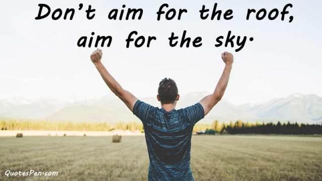 aim-for-sky-inspire-yourself