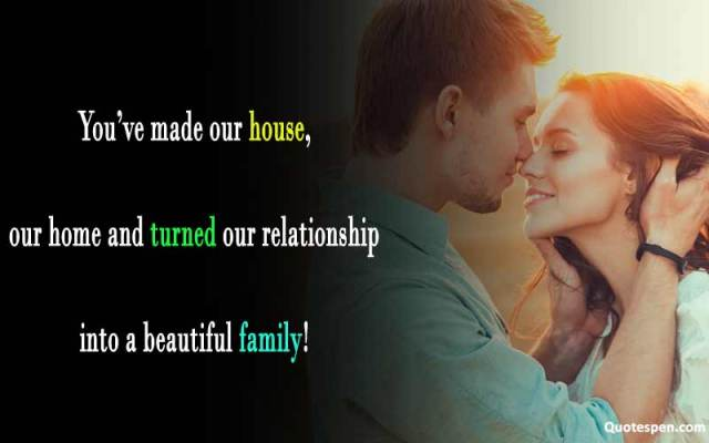 best-love-quote-for-wife