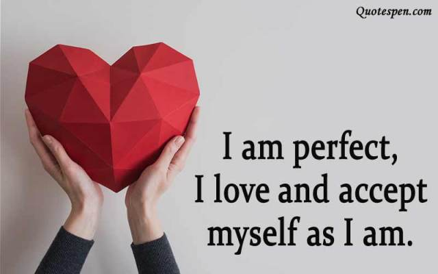 i-am-perfect-i-love-myself