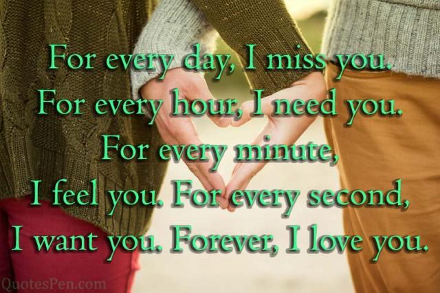 i-love-you-forever