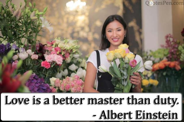 love-is-better-master