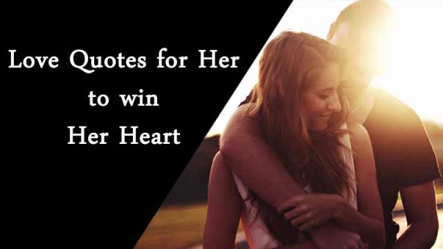 love-quotes-for-her