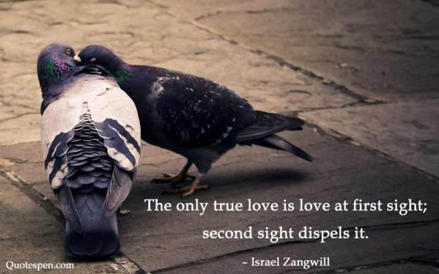 only-true-love-is
