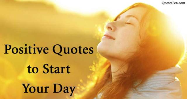 positive-quotes-in-english