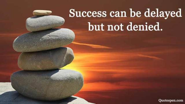success-inspirational-quote