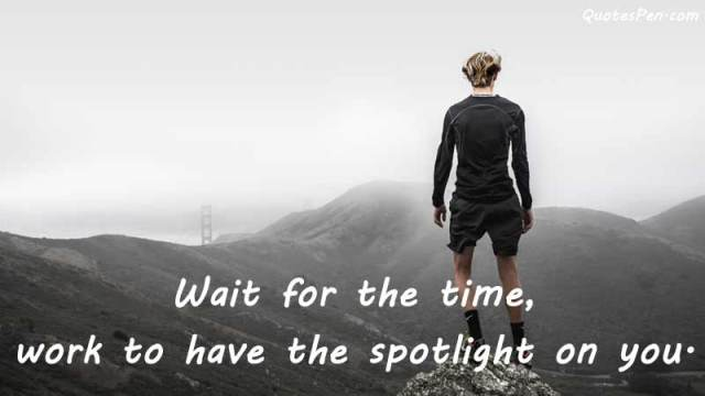 wait-for-the-time