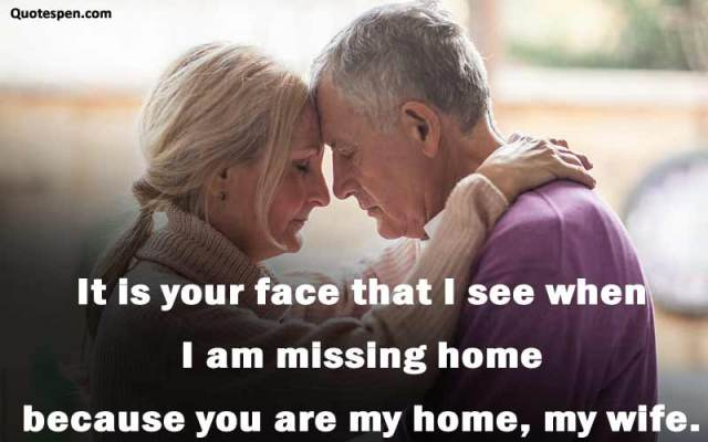 wife-love-quote-english