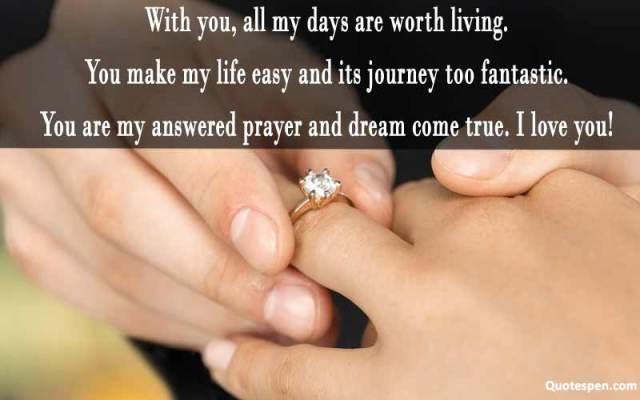 you-make-my-life-easy-love-you