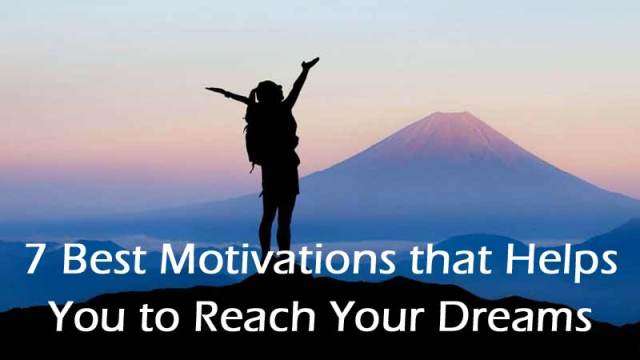 7-best-motivations