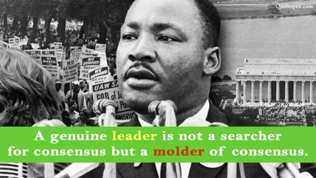 a-genuine-leader-martin-quotes