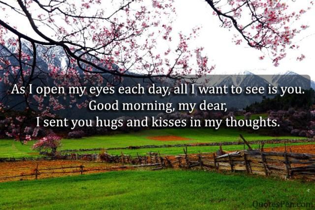 as-i-open-my-eye-morning