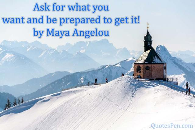 ask-for-what-you-want-quote