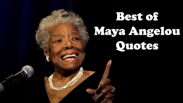 best-of-maya-angelou-quotes