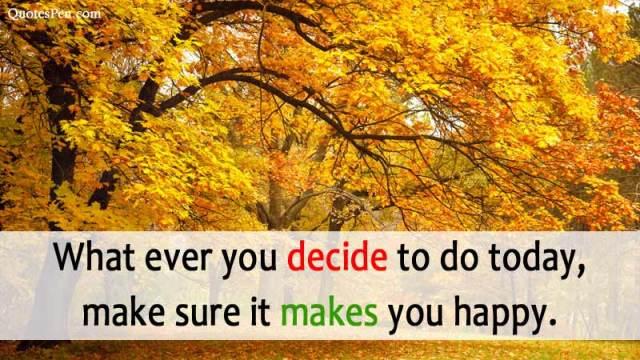 decide-to-do-today
