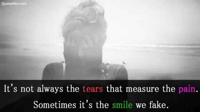 depressed-quote-on-feeling