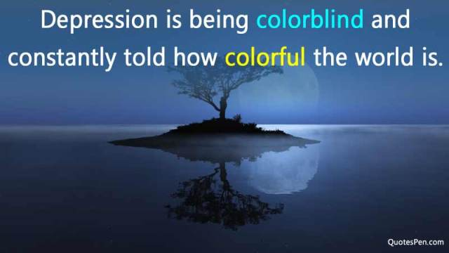 depression-is-being