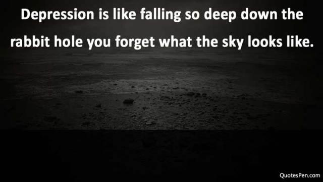 depression-is-like-falling