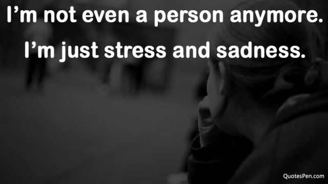 depression-sad-quote-english