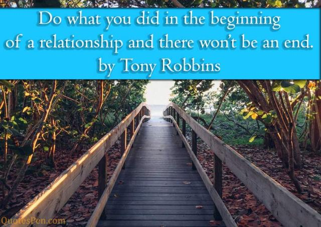 do-what-you-did-tony-robbins-quote