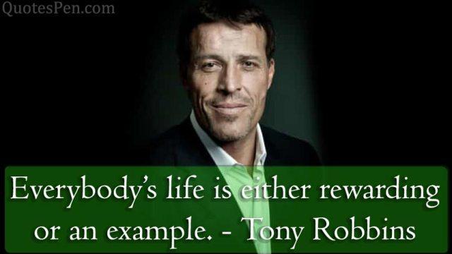 everybodys-life-tony-robbins-quote