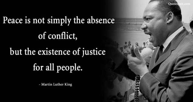 existence-of-justice-mlk-quotes