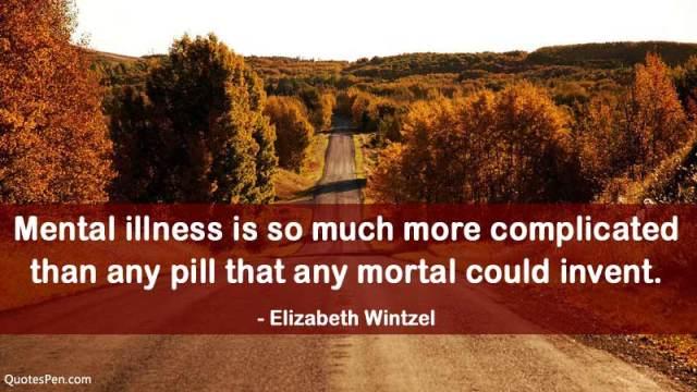 feeling-depressed-quotes