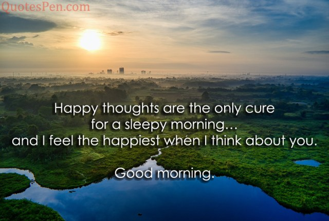 happy-thoughts-sleepy-morning