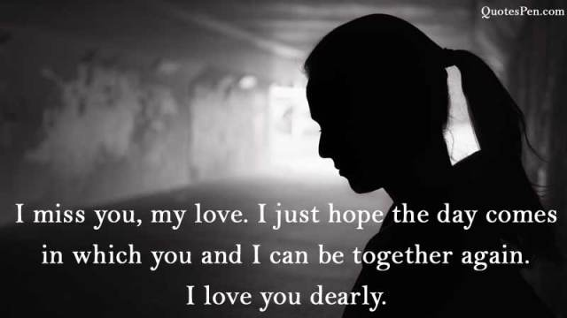 i-love-you-dearly