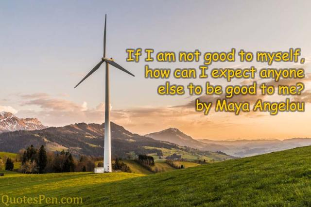 if-i-am-not-good-quote