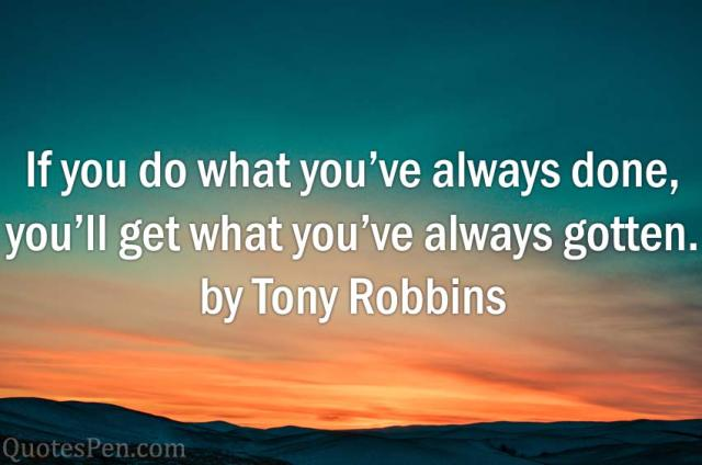 if-you-do-tony-robbins-quote