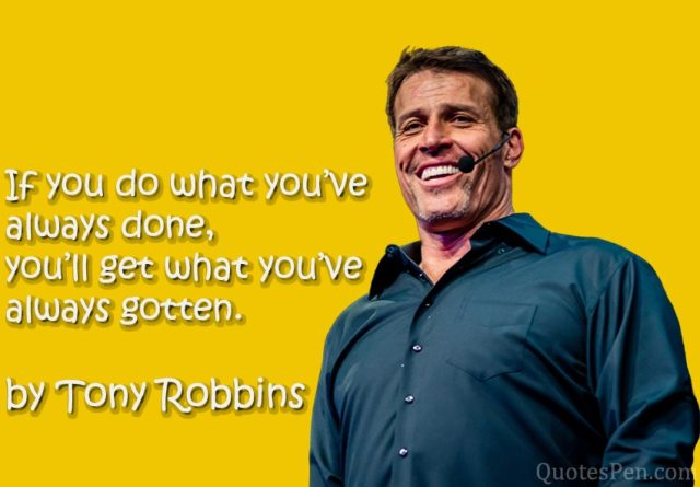 if-you-do-what-you-done-quote