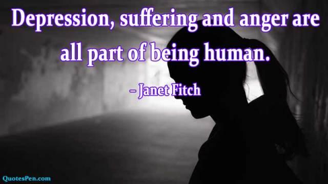 inspirational-depression-quote