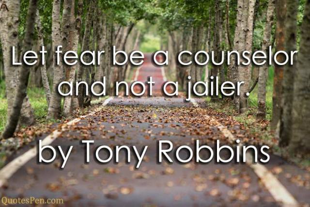 let-fear-be-a-counselor