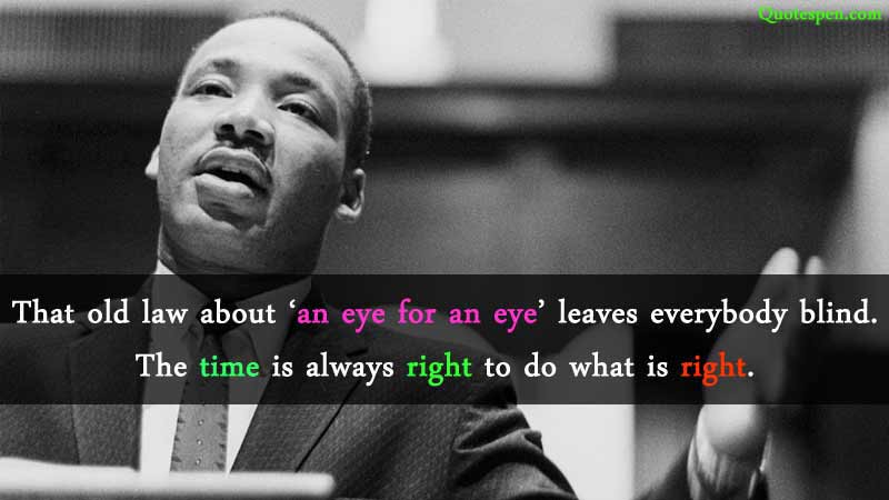 martin-luther-king-jr-famous-quote