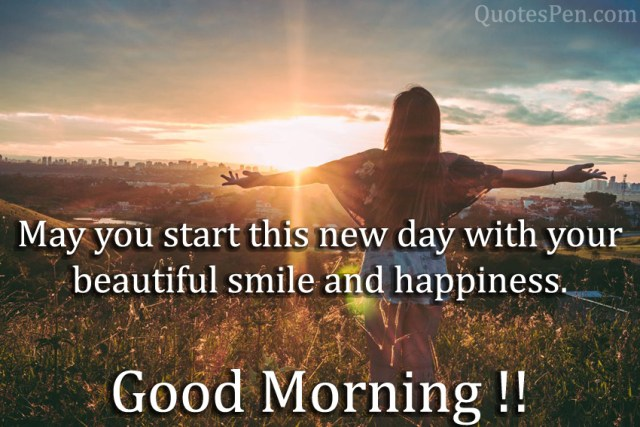 may-you-start-beautiful-quote