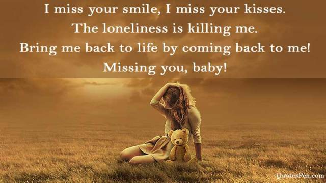 miss-you-quotes-for-boyfriend