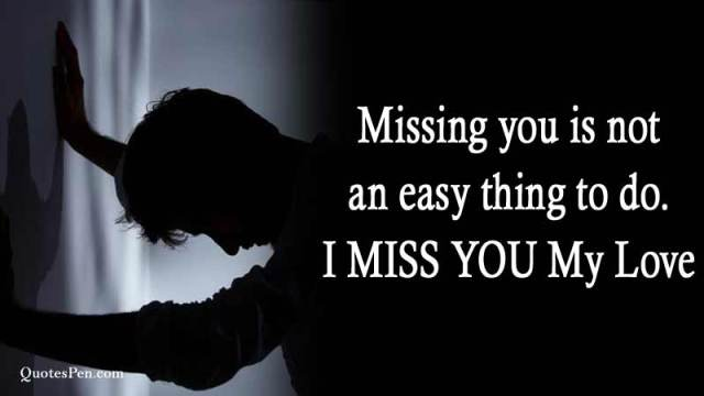 missing-you-my-love