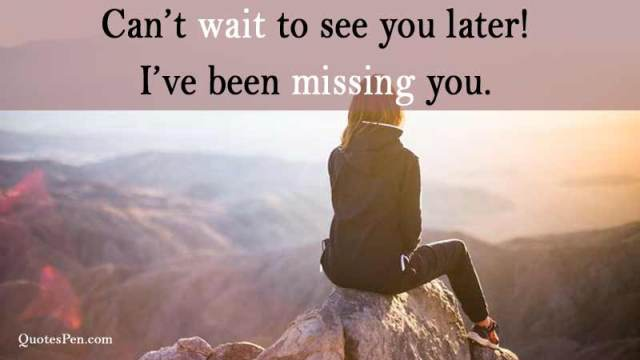 missing-you-message-english