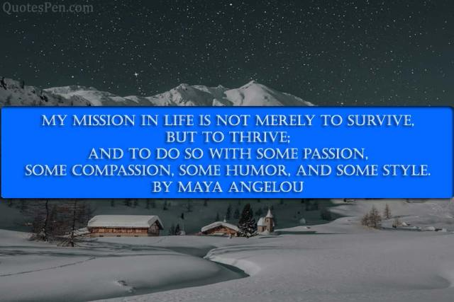 my-mission-in-life-quote