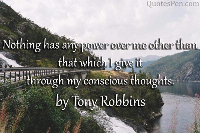 nothing-has-any-power-love
