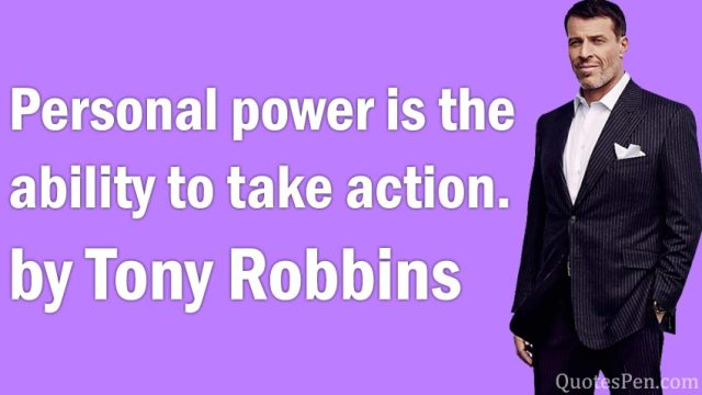 personal-power-quote
