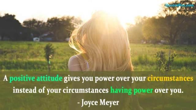 positive-attitude-quote-for-depression