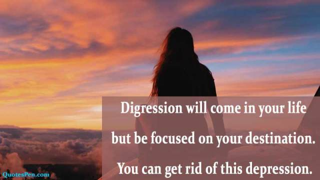 rid-of-this-depression