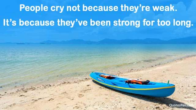 sad-depressing-caption