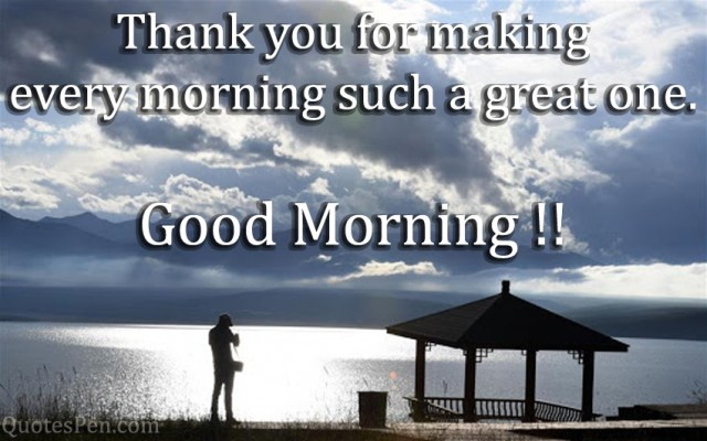 thank-you-for-making-morning