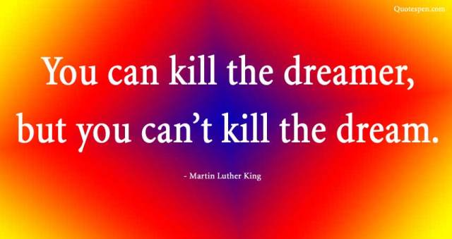 the-quality-mlk-quote-short