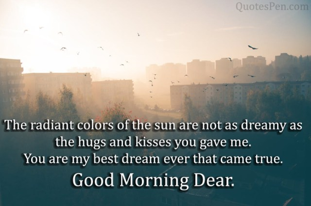the-radiant-colors-quote
